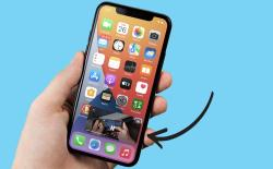 How to Use YouTube Picture-in-Picture (PiP) on iPhone