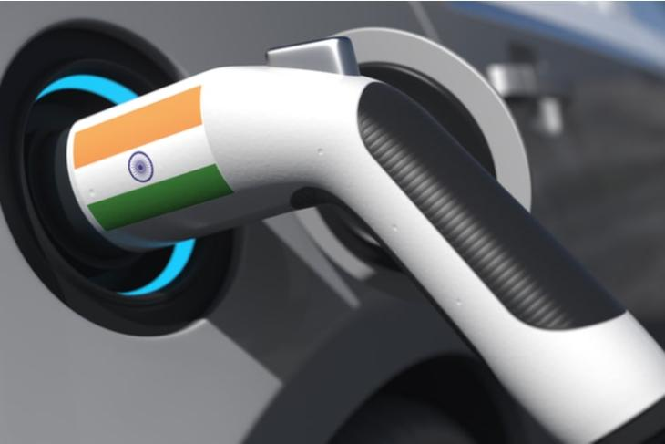 India Might Reduce the Import Duties on Foreign EVs by Up to 40%: Report