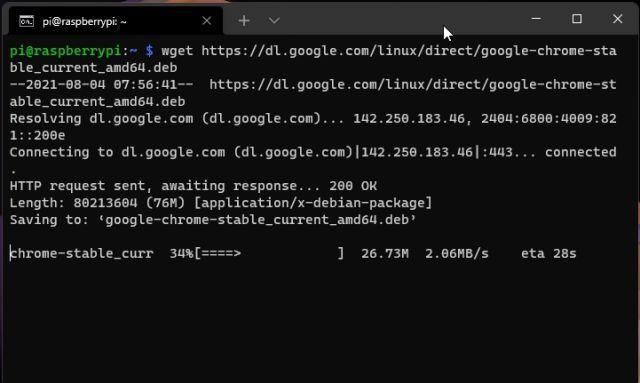 Best Raspberry Pi Commands