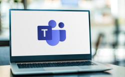 """Microsoft Teams To Gain a New """"Top Hits"""" Search Feature by the End of August"""