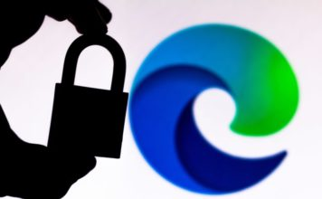 """Microsoft Is Working on a New """"Super Duper Secure Mode"""" for Edge Browser"""