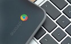 Microsoft is Ending Office App Support on Chromebooks
