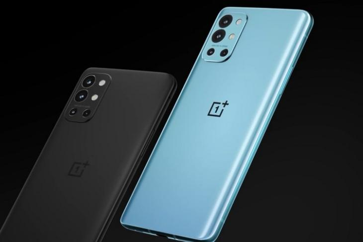 OnePlus 9 RT with Upgraded Camera, Processor, and OxygenOS 12 to Launch in October