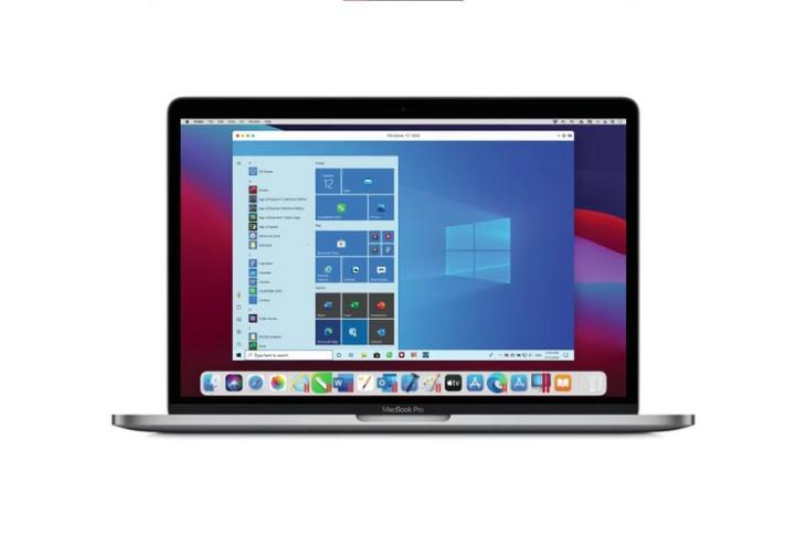 Parallels 17 Will Let You Run Windows 11 on Your macOS Device