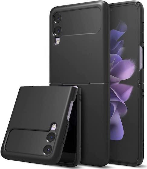 Ringke Slim Case Compatible with Samsung Galaxy Z Flip 3