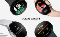 Samsung Galaxy Buds 2 and Galaxy Watch 4 Series India Prices Revealed