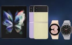Here Are the Leaked Prices of the Upcoming Samsung Devices Launching on August 11