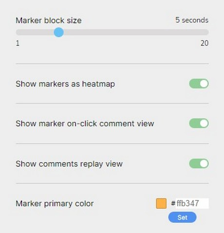 This Nifty Chrome Extension Lets You Browse Timestamped Comments on YouTube