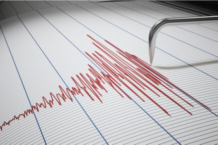This Mobile App Developed by IIT Roorkee Can Detect Early Signs of an Earthquake