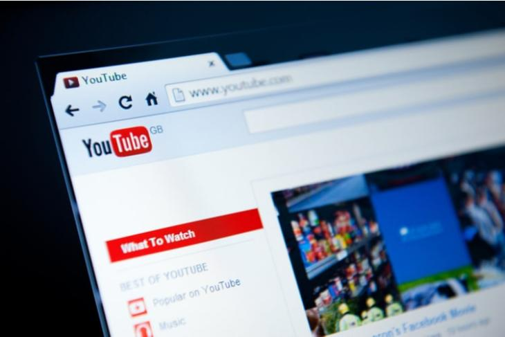 This Nifty Chrome Extension Lets You Browse Timestamped Comments on YouTube feat.