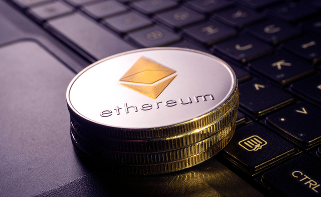 What Is Ethereum London Hard Fork and How Does It Affect You?