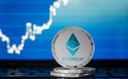 What is Ethereum London