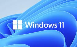 What to Expect If You Update to Windows 11 on an Unsupported PC