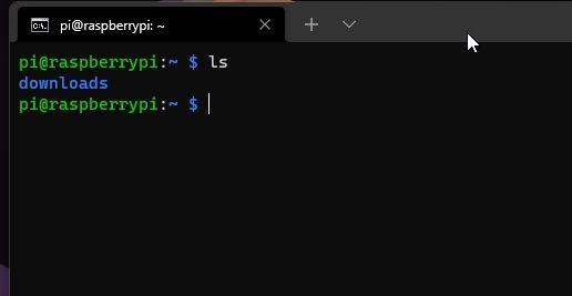 Best Raspberry Pi Commands (2021)