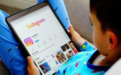 You Will Now Have to Add Your Birthday to Instagram to Continue Using Its Services