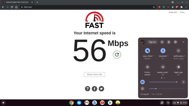 wifi 5