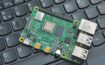 best-raspberry-pi-commands-you-should-know-in-2021