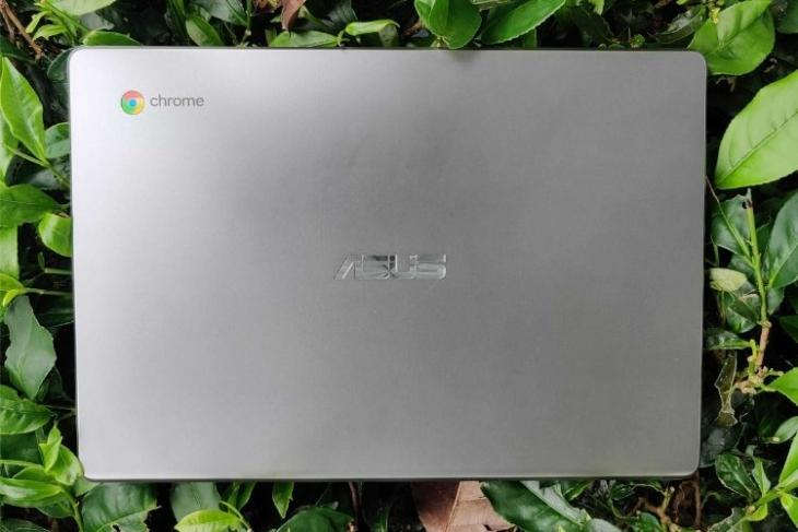Asus Chromebook C223 Review: Perfect Affordable Laptop for Students