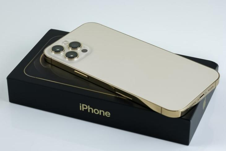 iPhone 13 Might Be Pricier than Previous Models