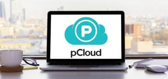 pcloud sponsor article featured image
