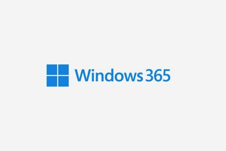 Here Are the Indian Prices for Microsoft's Windows 365 Cloud-Computing Service