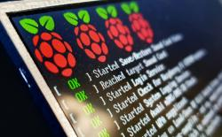 How to Shut Down or Reboot Raspberry Pi (All Methods)