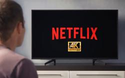 Netflix Not Streaming in 4K on PC? Here is The Fix