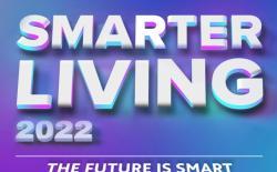 xiaomi smarter living 2022 event india