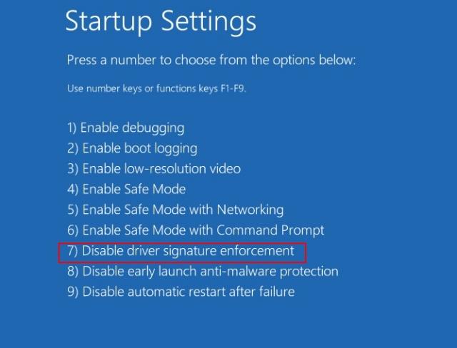 So führen Sie ältere Software unter Windows 10 und 11 aus