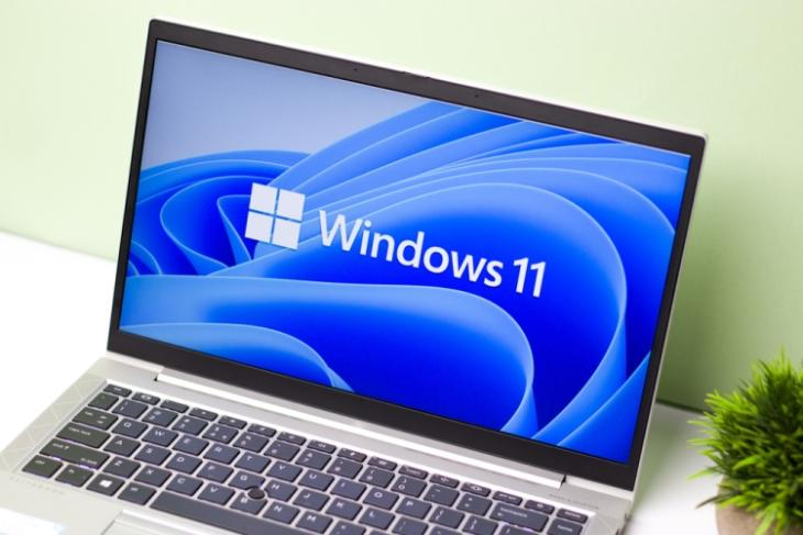 12 Best Windows 11 Settings You Should Change Right Now