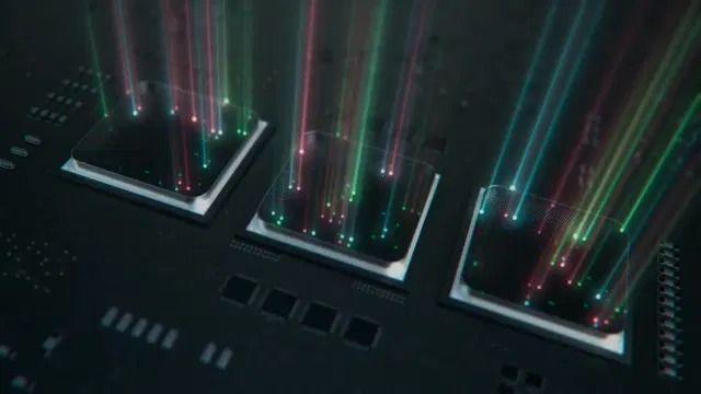 A15 Bionic vs Snapdragon 888 vs Exynos 2100