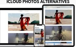 7 Best iCloud Photos Alternatives for iPhone and iPad - 2