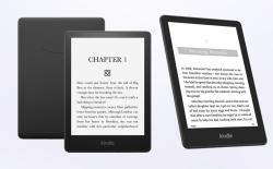 Amazon Launches 11th-Gen Kindle Paperwhite, Paperwhite Signature Edition in India
