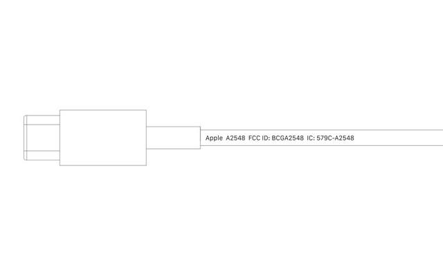 Apple Might Release a New MagSafe Charger Alongside the iPhone 13 Series on September 14