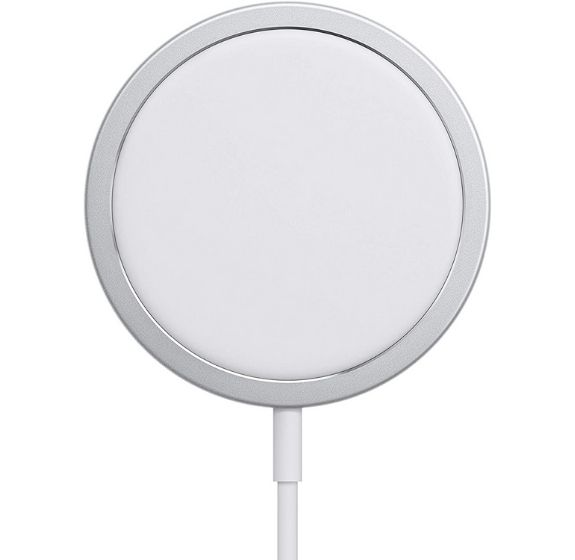 best apple magsafe charger