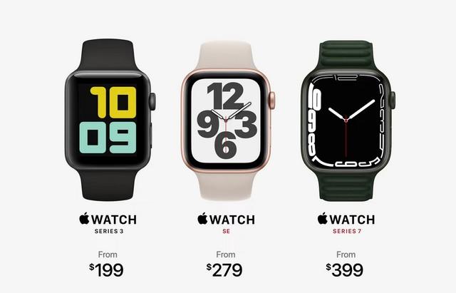 Apple Watch 7 vs Apple Watch 6: Should You Upgrade?