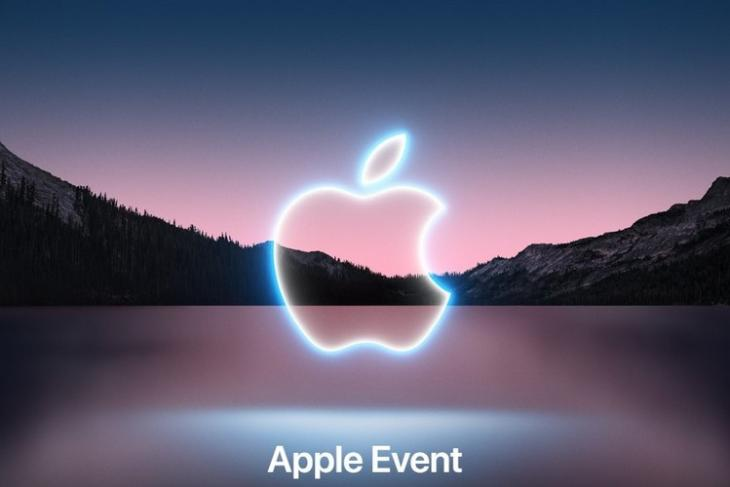 Apple Officially Announces September 14 Event to Launch iPhone 13, Apple Watch Series 7, and More
