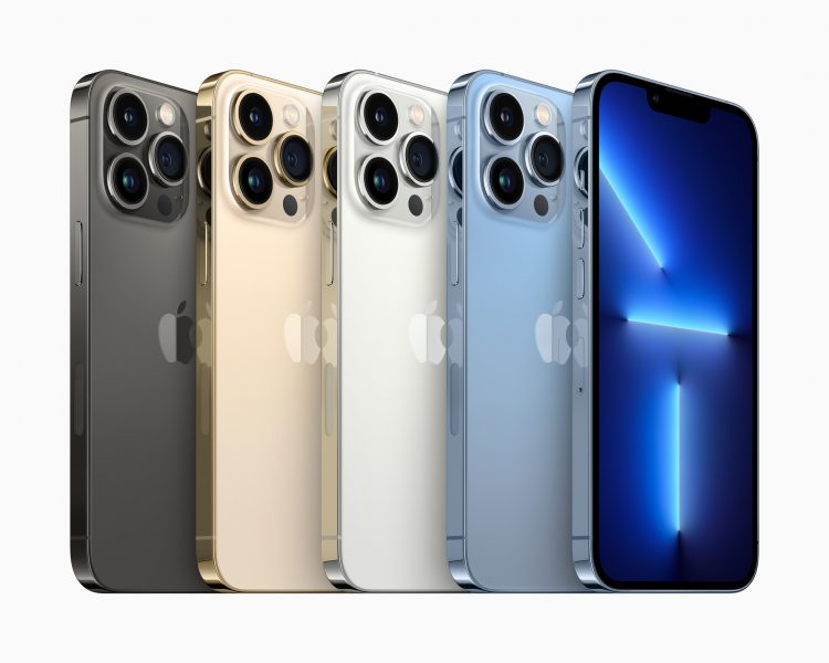 Apple_iPhone-13-Pro_Colors_09142021_big.jpg.large_2x