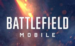 Battlefield Mobile Beta Coming to Android This Fall