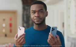 Check out iPhone 13 and iPhone 13 Pro Official Hands-on Video