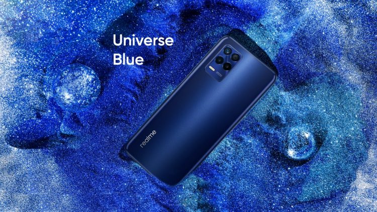 Realme 8s 5G and Realme 8i with MediaTek SoC, 5,000mAh Battery Pack Launched in India