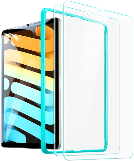 ESR Screen Protector ipad mini 6 screen protector