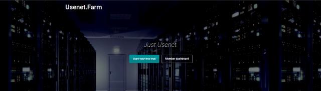 Usenet farm best usenet providers