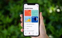 Future iPhone Models Might Be Able to Track Depression, Anxiety, and Cognitive Decline of Users