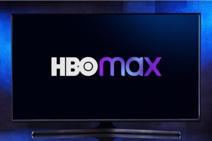 HBO Max India Subscription Details Leaked Ahead of Potential Launch