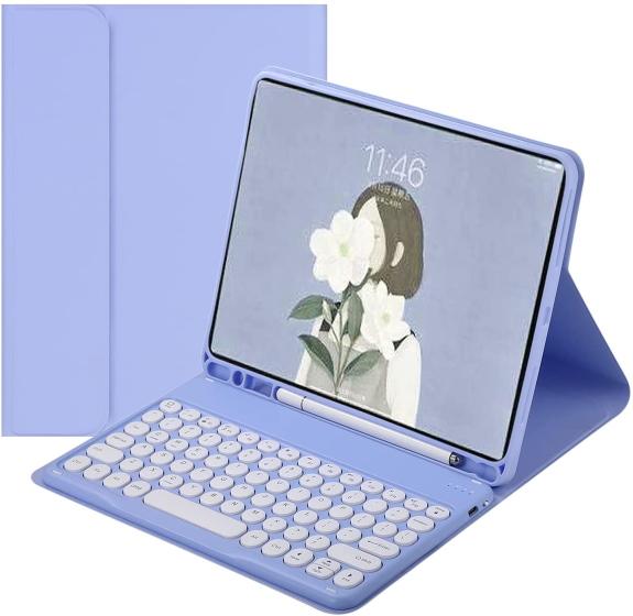 HENGHUI Case keyboard