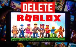 How to Delete Roblox Account Permanently