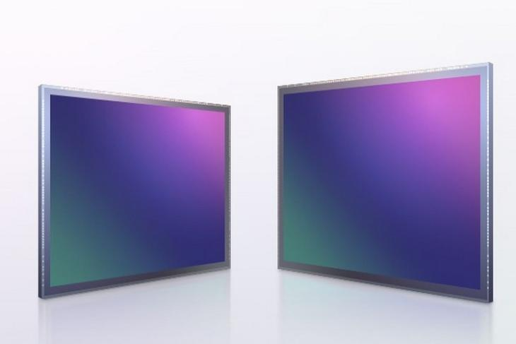 Samsung Unveils World's First 200MP Image Sensor for Mobile Devices