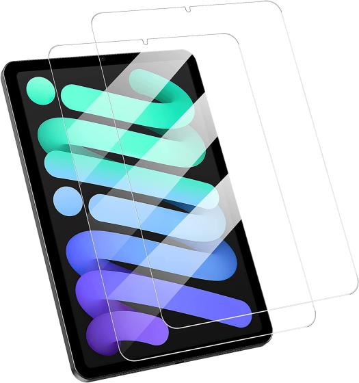 IVSOTEK ipad mini 6 screen protector