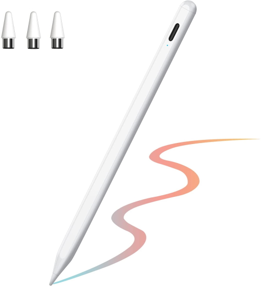 jamjake stylus ipad mini 6